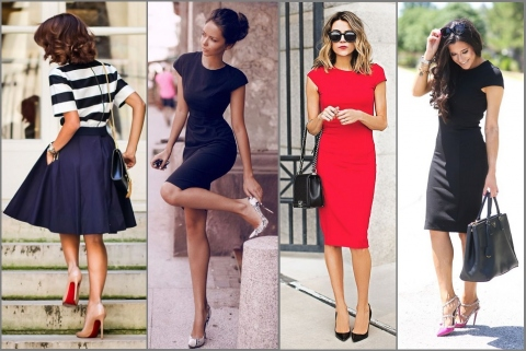 Care Tricks for Your Expensive Clothes Picture