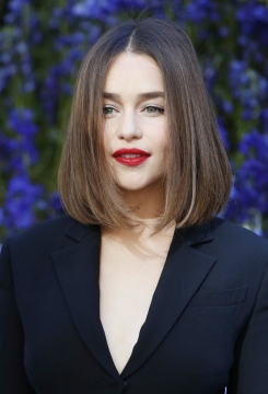 Hairstyle Trends to Try in the Winter Picture