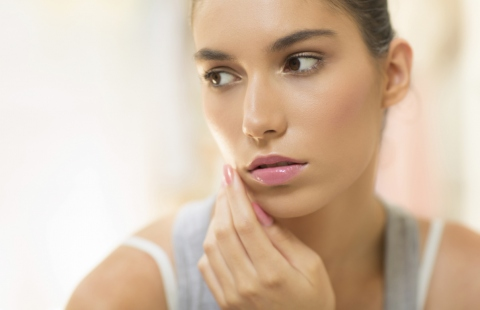 How Indoor Impurities Affect Your Appearance Picture