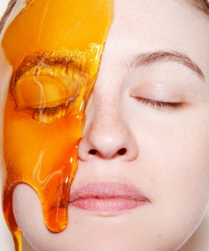 The Best Skin Lightening Treatments to Try at Home Picture