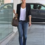 Celebrity-Style-Inspiration-for-Day-to-Day-Outfits-Picture