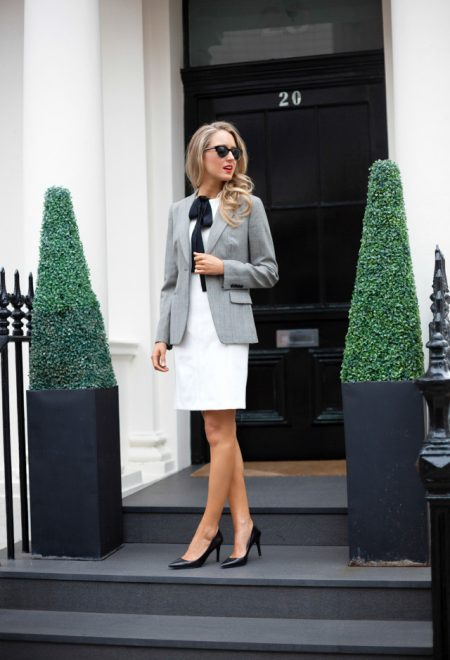 Fashion-Tips-for-Stylish-Women-Picture