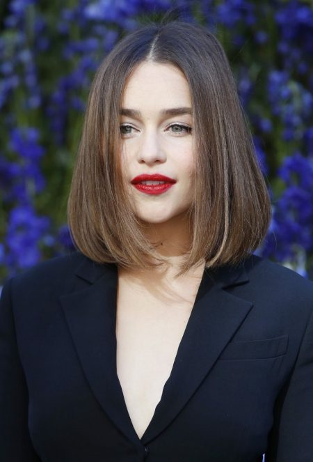 Hairstyle-Trends-to-Try-in-the-Winter-Picture