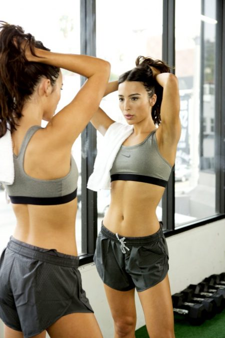 Makeup-Tips-for-Gym-Hours-Picture