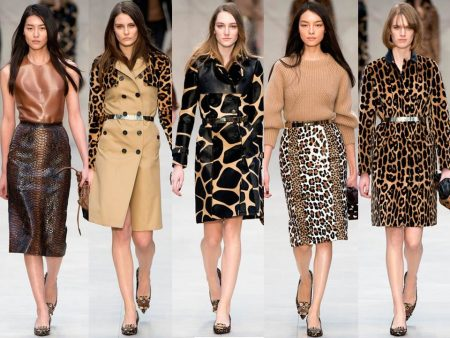 Timeless-Fashion-Trends-for-Women-Picture